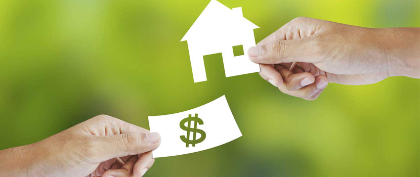 How Difficult is it to Get a Home Equity Loan?