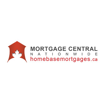 Best heloc options for 2020 debt.orgdebt.org mortgages best-helocs