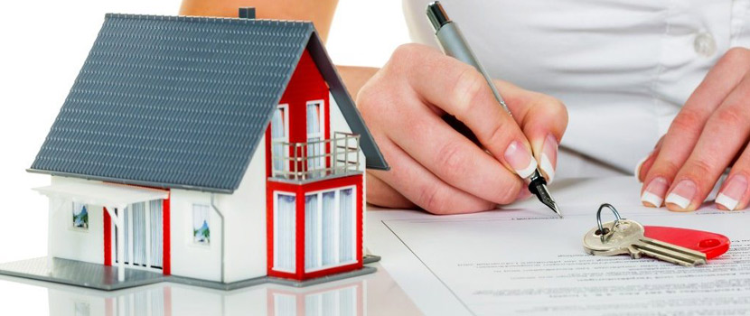 Know The Benefits Of Choosing A Private Mortgage Lender