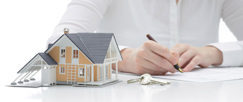 Why Use Private Mortgage Loans