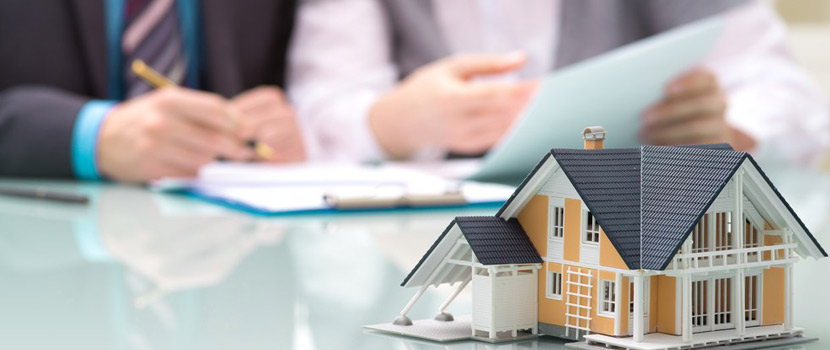 Using Your Mortgage to Build Assets