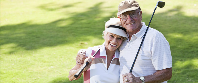 How Home Equity Loans Can Fund Hobbies For Seniors