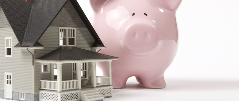 Does a Home Equity Line of Credit (HELOC) Make Sense For You?