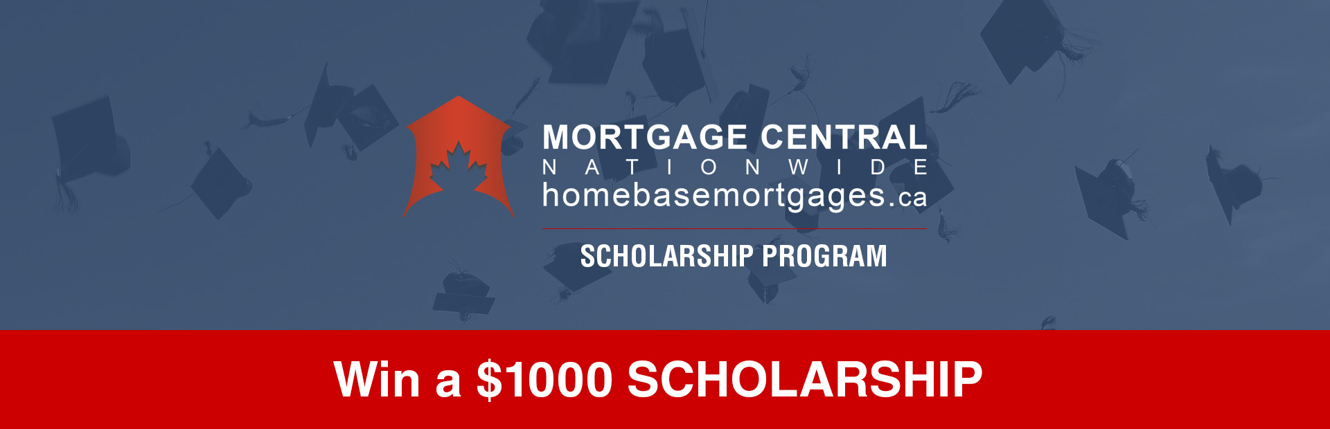 Homebase-Mortgages---Scholarship-Program